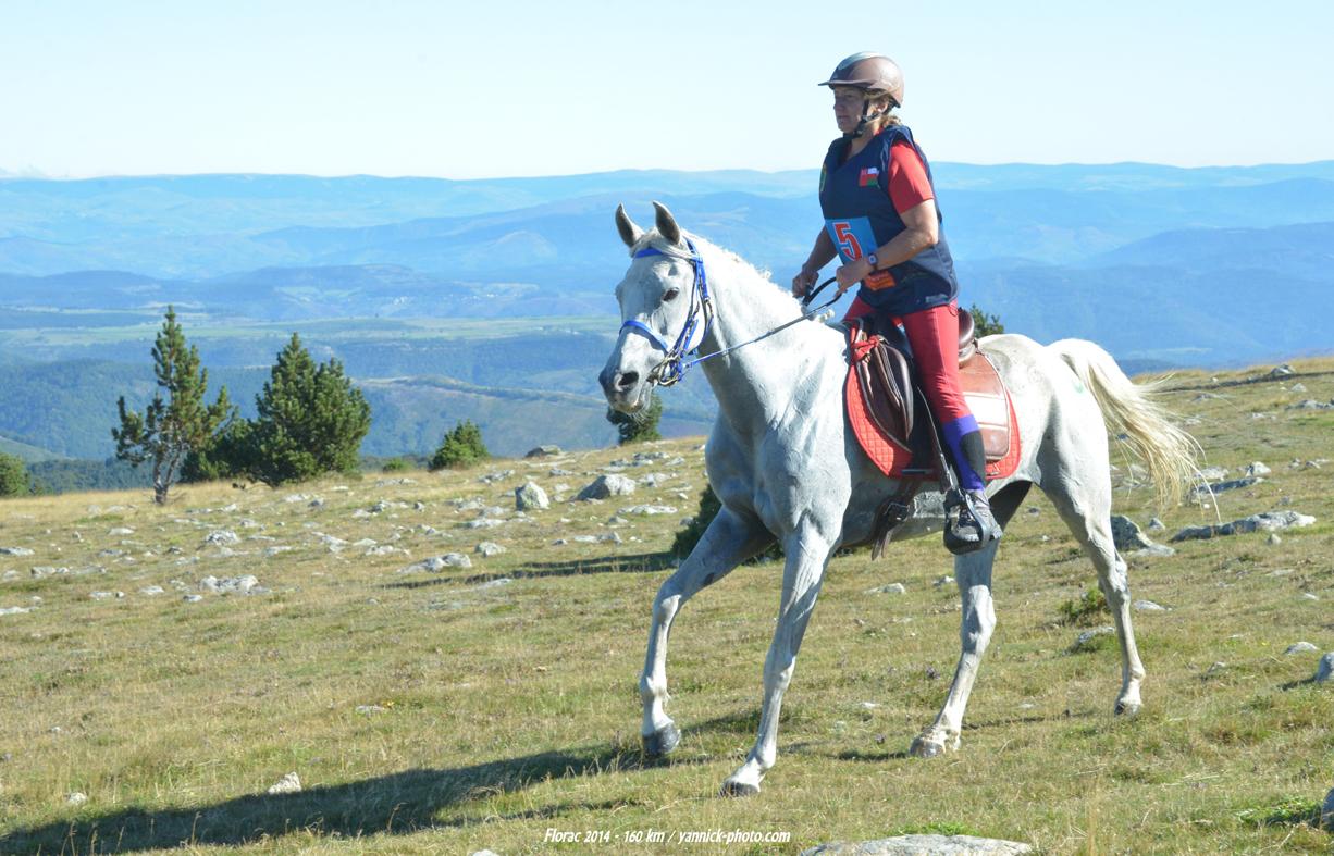 Florac 2014-160 km1