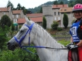 transardeche2011-3